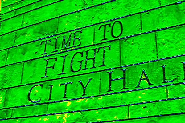 Fight-City-Hall-Local-Politics